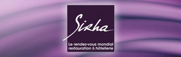 sirha_logo-956x304