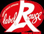 nos produits - label rouge