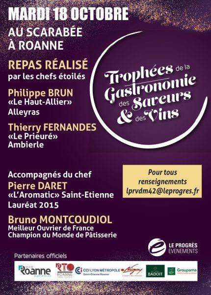 trophees-gastronomie2016-430x600